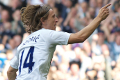 Modric (7)